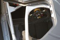 Stuur Lambda Performance Ford GT