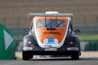 VGL Racing - VW Fun Cup #67
