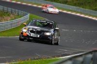Stef Vancampenhoudt - BMW 325i
