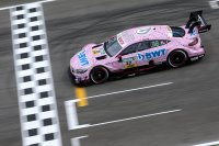 Lucas Auer - Mercedes-AMG Motorsport