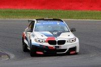 Baelus Motorsport - BMW M235i Racing Cup