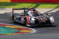 WRT - Ligier JS P2 Judd