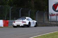 Penders-Goossens - Porsche 996 RS