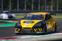 NKKP Racing by Bas Koeten Racing - Cupra TCR