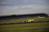 Inter Europol Competition - Ligier JS P217 Gibson
