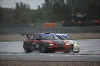 Küpper Racing - BMW M3