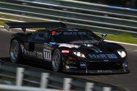 Jürgen Alzen Motorsport - Ford GT