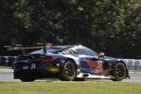 BMW Team RLL - BMW M8 GTE