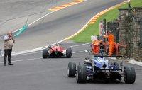 FIA F3 European Championship @ Spa