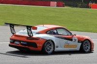 Max Van Splunteren - GP Elite