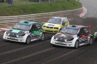 RallycrossRX - Super1600