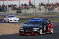 AR Performance - BMW E90 325i