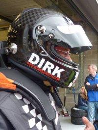 Dirk Vermeersch