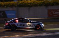 JJ Motorsport - BMW M240i