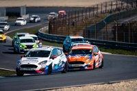 Nathan Vanspringel - Vanspringel Motorsport