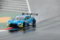 Robin Frijns - Audi