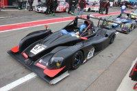 T2 Racing - Norma M20 FC