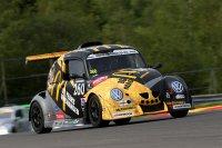 Big Mac Racing - VW Fun Cup Evo3 #260