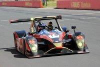 GTA Racing - Wolf GB08