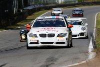 EMG Motorsport - BMW 325