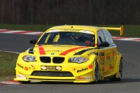 MSE - BMW M1 GTR