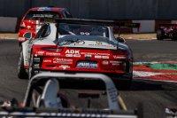 Belgium Racing - 24H Zolder 2015