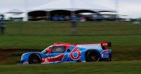 Performance Tech Motorsports - Ligier JS P320 Nissan