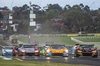 Australian GT @ Sandown