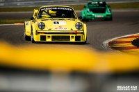 Rolner: Porsche 934 Kremer