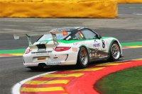 Speedlover - Porsche 997 GT3 Cup