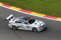 Vanbellingen-Van Rompuy - BMW EMG Motorsport