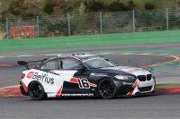 Vannerum Motorsport - BMW M235i