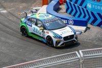 Caca Bueno - Jaguar Brazil Racing