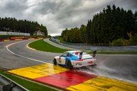 Speed Lover - Porsche 991 Cup