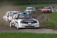 Nitiss - renault Clio Super1600