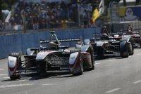 Bruno Senna - Mahindra Racing