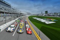 Wagens 2021 Rolex 24 at Daytona