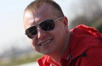Igor Skuz - Campos Racing