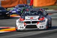 Munckhof Racing - BMW M4 GTR