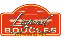 Legend Boucles Rallyshow