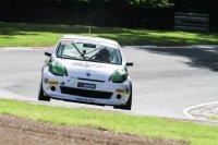Wieve Wytzes - EMG Renault Clio