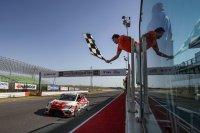 Monlau Compéticion - Seat León TCR