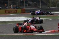Mick Schumacher - Prema Racing