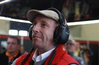 Belgian Audi Club Team WRT - Vincent Vosse