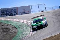 Audi Sport Team WRT - Audi R8 LMS GT3 EVO