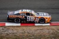 CAAL Racing - Derdaele Ford Mustang #98