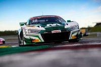 Montaplast by Land-Motorsport - Audi R8 LMS GT3