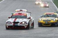 Spork Racing Team - Seat León Supercopa