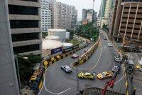 Macau GT World Cup