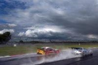 regen 2015 British GT Silverstone 500